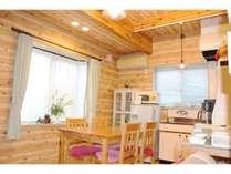 ゲストハウス狩宿の施設写真1