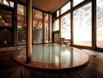 蔵王温泉 おおみや旅館の施設写真1