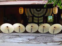 島崎藤村ゆかりの宿 中棚荘の施設写真1