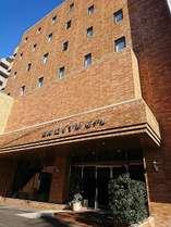 延岡ロイヤルホテル(KOSCOINNグループ)の写真
