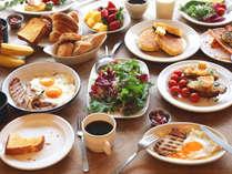 オリエンタルベーシック(朝食バイキング付)のイメージ画像