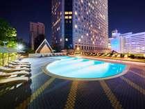 品川プリンスホテルの施設写真1