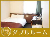 ホテルアベスト大須観音駅前 羽ノ湯 朝食