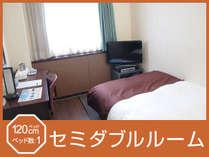 ホテルアベスト大須観音駅前 羽ノ湯 レストラン