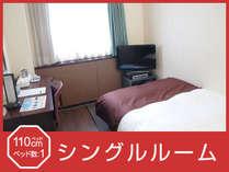 ホテルアベスト大須観音駅前 羽ノ湯 アクセス