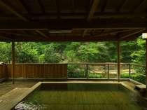 湯ったりの宿 松楓楼 松屋の施設写真1