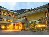 湯ったりの宿 松楓楼 松屋の写真