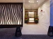センチュリオンホテルリゾート沖縄名護シティ アクセス