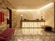 センチュリオンホテルリゾート沖縄名護シティ レストラン