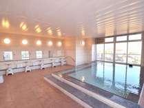 ホテルプレストン吉田の施設写真1