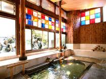 自家源泉かけ流しの宿 野沢温泉 村のホテル 住吉屋の施設写真1