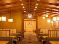 ワンランク上のディナーで万座時間を楽しむ -日本料理-のイメージ画像