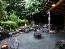 浪漫伝承の宿 明石家の施設写真1