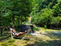 金の森山荘の施設写真1