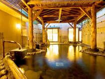 旅館 深雪温泉の施設写真1