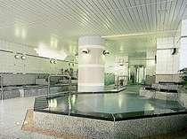 ホテルマリックスラグーンの施設写真1