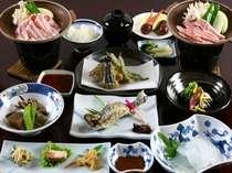 上田屋旅館の施設写真1