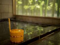 天然温泉 安祥の湯 スーパーホテル安城駅前の施設写真1