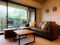レジーナリゾート箱根仙石原の施設写真1