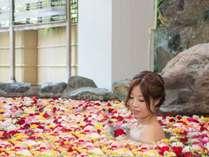 鬼怒川温泉 ものぐさの宿 花千郷の施設写真1