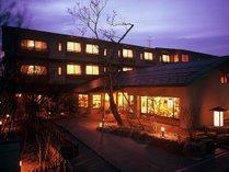 東根温泉 のゝか本郷館の写真