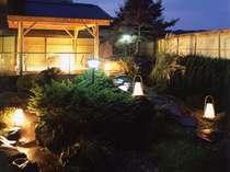 秋田温泉さとみの施設写真1