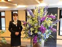 京都プラザホテル京都駅南(2020年3月26日新築開業)の施設写真1