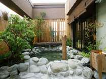 天然温泉 梓の湯 ドーミーイン松本の施設写真1