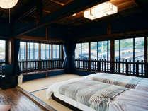 ゲストハウスLAMP壱岐の施設写真1