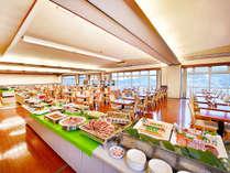 長崎にっしょうかん(HMIホテルグループ)の施設写真1