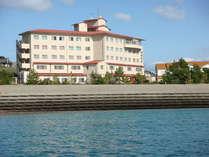 あまくさ温泉ホテル 四季咲館の写真