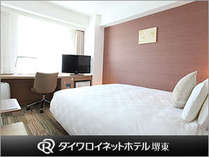 ダイワロイネットホテル堺東の施設写真1