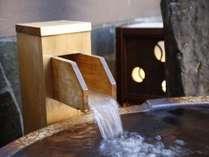 天然温泉 勝運の湯 ドーミーイン甲府 丸の内の施設写真1