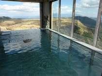 美ヶ原高原 雲上の一軒宿 王ヶ頭ホテルの施設写真1