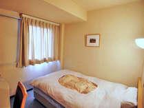 ホテル開陽インの施設写真1