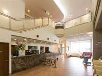 アパホテル<富士中央>の施設写真1