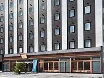 ホテル縁道(2020年8月13日新規オープン)の写真
