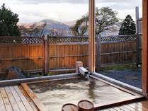 赤倉温泉 旅館清風荘の施設写真1