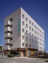 ホテル・レクストン徳之島の写真