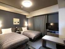 ホテルルートイン益田の施設写真1