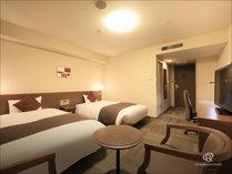 ダイワロイネットホテル八戸の施設写真1