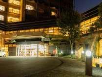 日田三隈川温泉 かんぽの宿 日田の写真