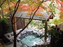 富士ビラ 山華の正の施設写真1