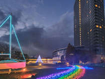 びわ湖大津プリンスホテルの施設写真1