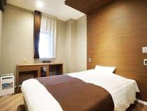 ホテルアベストグランデ岡山 料金