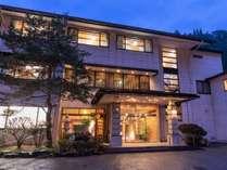 旅館 岐山の写真