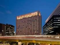 コートヤード・バイ・マリオット新大阪ステーションの写真