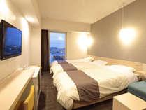 変なホテル舞浜 東京ベイ 料金