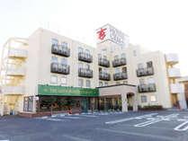 ホテル玄 菊川の写真