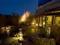 天然温泉 甲斐路の湯 ドーミーイン甲府の施設写真1